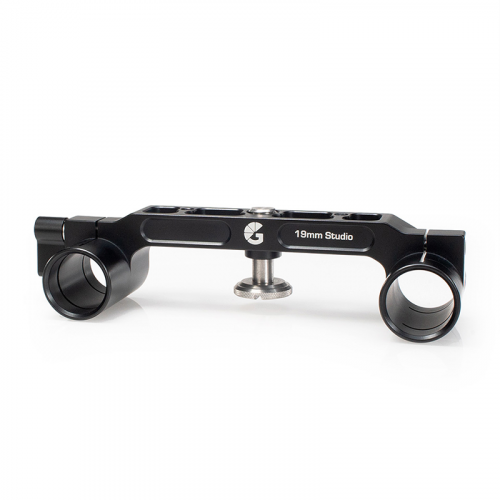 19MM STUDIO BRACKET (MISFIT...