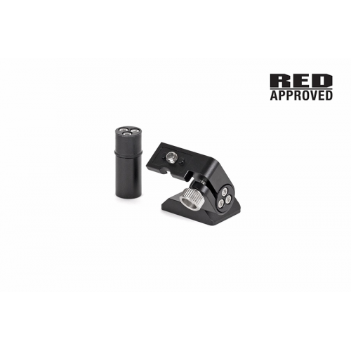 Monitor Hinge Only (RED...