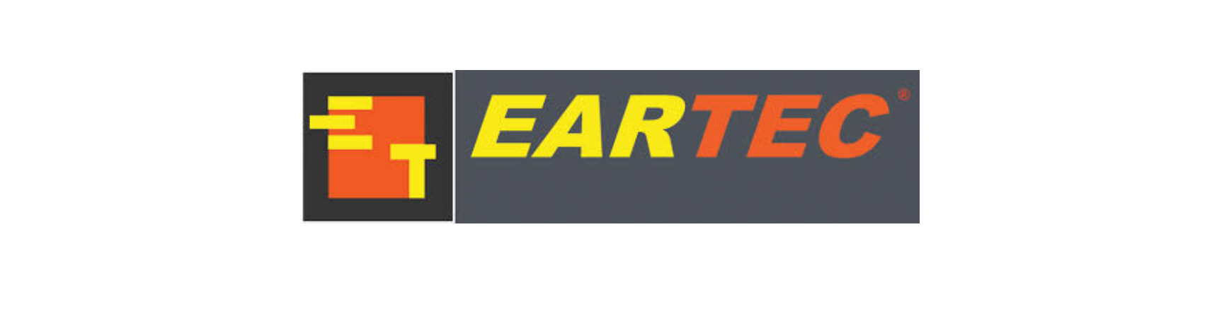EARTEC LOGO CATTS CAMERA