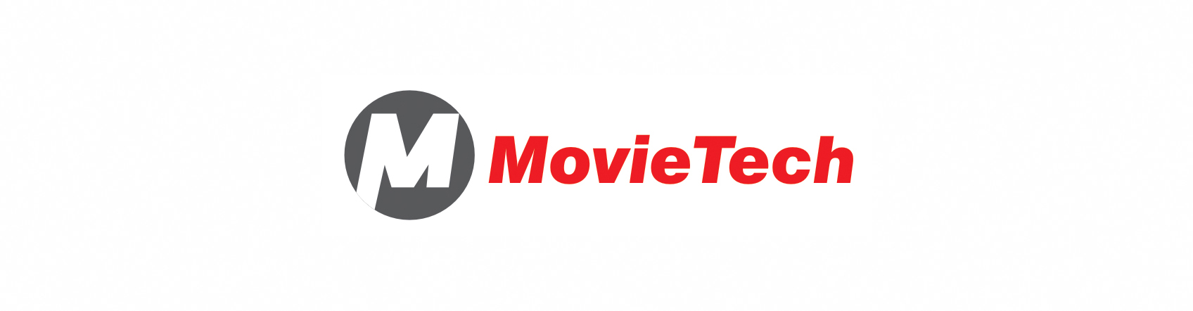 Movie Tech Logo Catts Camera