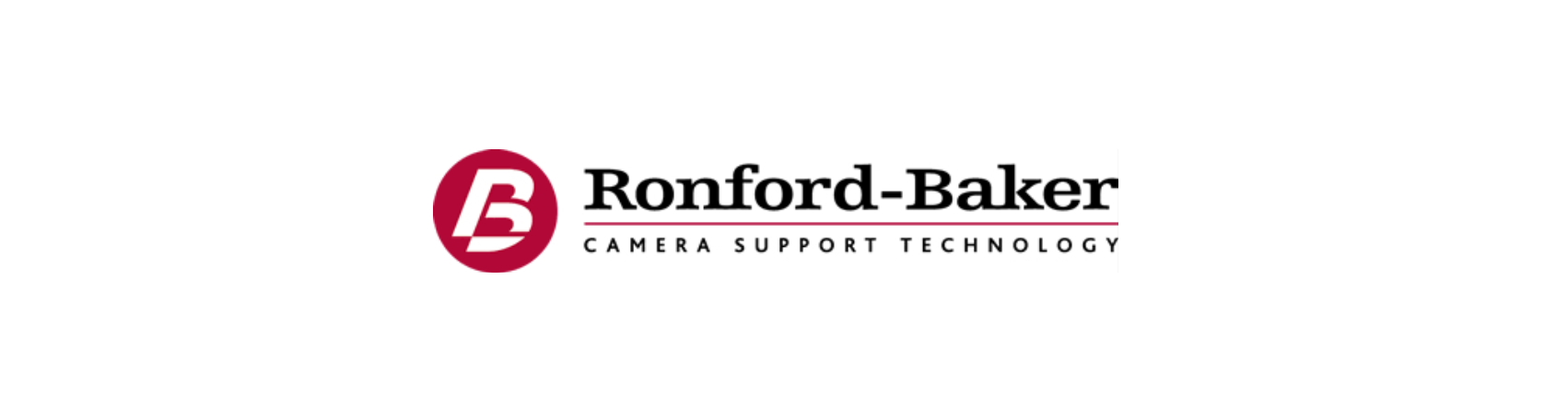 RONFORD BAKER LOG CATTS CAMERA