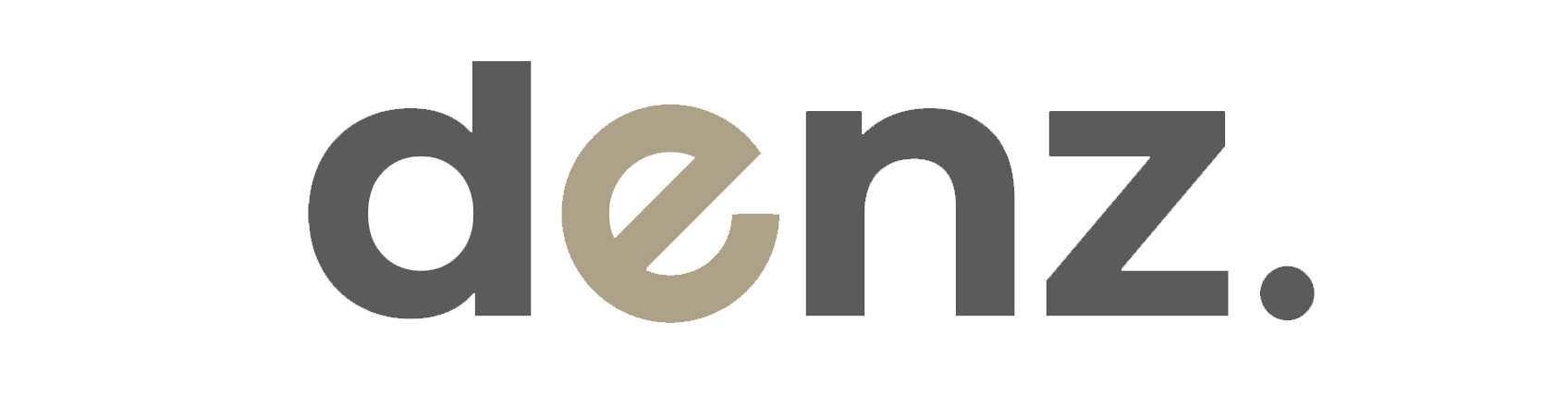 DENZ - Dealer Catts Camera