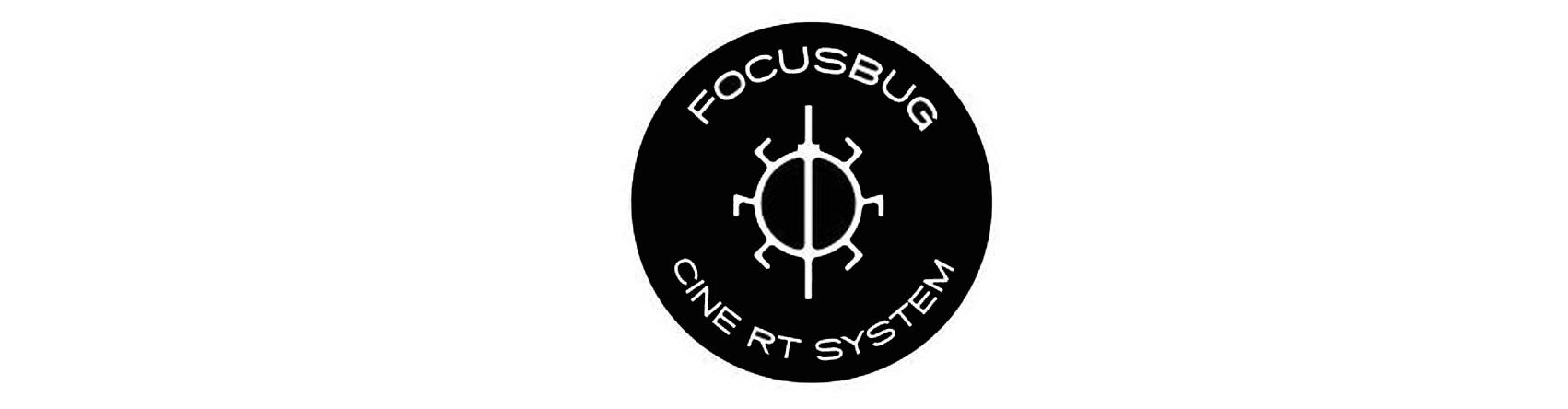 Focusbug logo