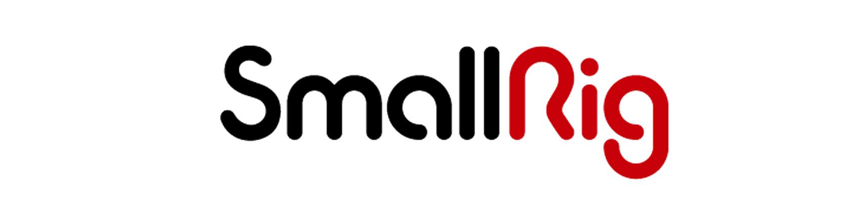 Small Rig Logo